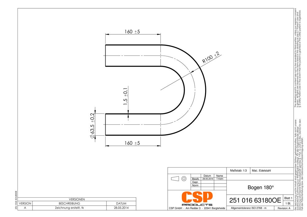 H3 Bleistifthalter Einstellbare Extender Dual Head Art Schreibgeraete Fuellfeder