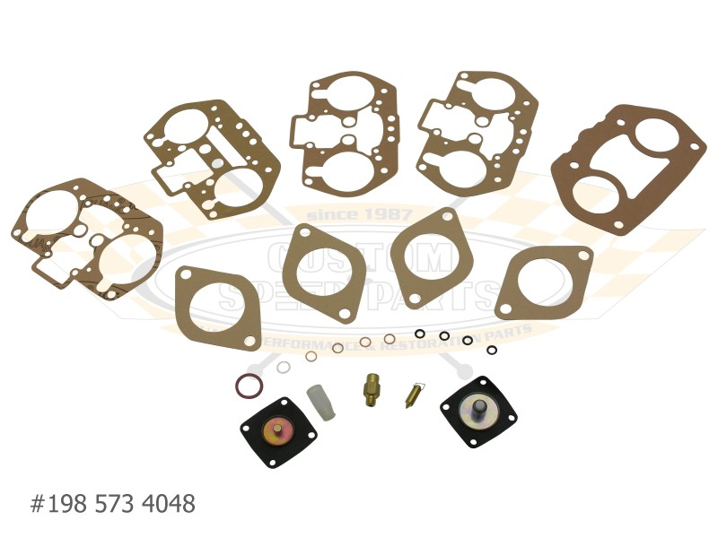reparaturs tze f r weber vergaser motor custom speed. Black Bedroom Furniture Sets. Home Design Ideas