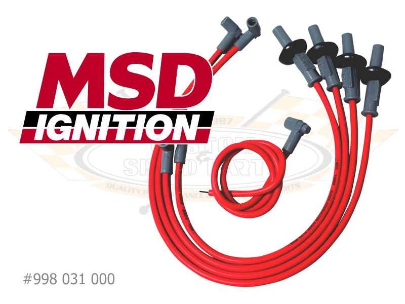 Berühmt Msd Soft Touch Rev Steuerschaltplan Fotos - Elektrische ...