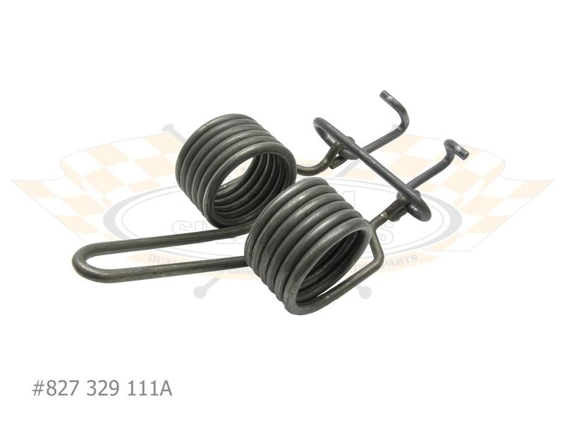 motorhaubenfeder  motor    custom  u0026 speed parts  csp